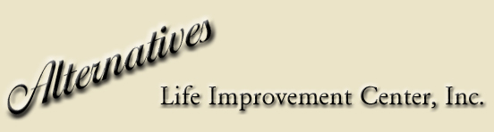 Alternatives Life Improvement Center, Inc.